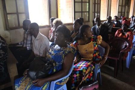 Visite canonique de Mgr Daniel Nlandu à Kibula (27)