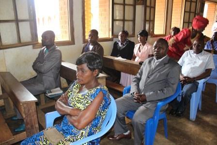 Visite canonique de Mgr Daniel Nlandu à Kibula (28)