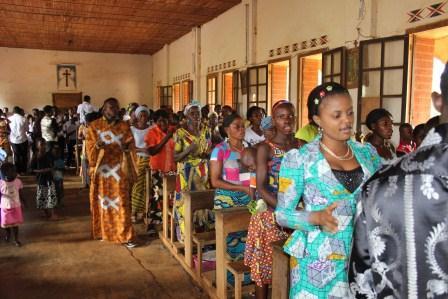 Visite canonique de Mgr Daniel Nlandu à Kibula (33)