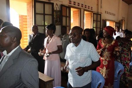 Visite canonique de Mgr Daniel Nlandu à Kibula (36)