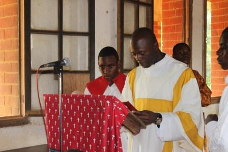 Visite canonique de Mgr Daniel Nlandu à Kibula (40)