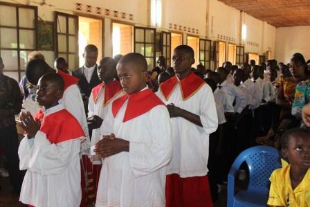 Visite canonique de Mgr Daniel Nlandu à Kibula (44)