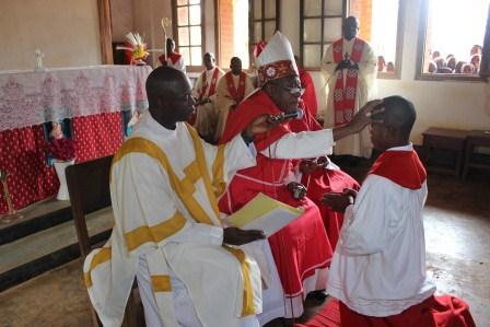 Visite canonique de Mgr Daniel Nlandu à Kibula (47)