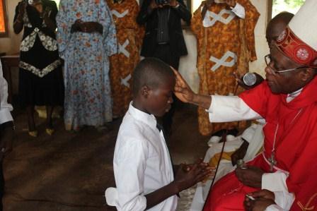 Visite canonique de Mgr Daniel Nlandu à Kibula (52)