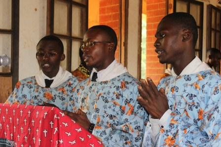 Visite canonique de Mgr Daniel Nlandu à Kibula (63)