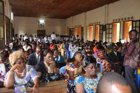 Visite canonique de Mgr Daniel Nlandu à Kibula (64)
