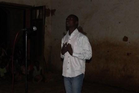 Visite canonique de Mgr Daniel Nlandu à Kibula (9)