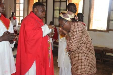 Visite canonique de Mgr Daniel Nlandu à Kibula (91)