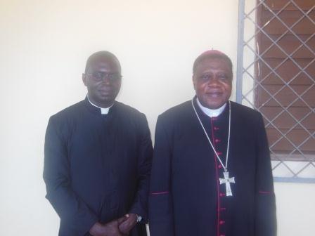 Visite de Mgr Daniel Nlandu à Mindouli (10)