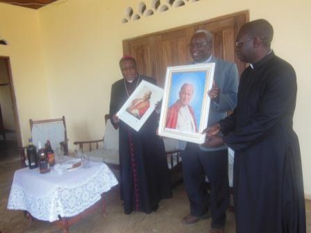 Visite de Mgr Daniel Nlandu à Mindouli (12)
