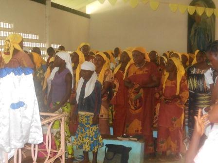 Visite de Mgr Daniel Nlandu à Mindouli (5)