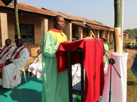 Visite pastorale de Mgr Daniel Nlandu à Miyamba (16)
