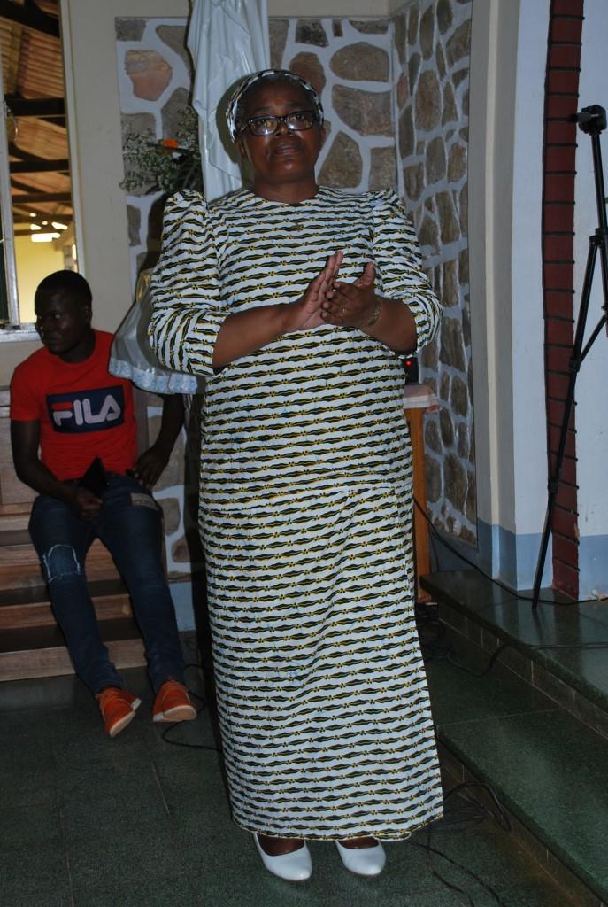Voeux SCJM Kimpese (55)