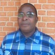 Abbe alexis mbuaki