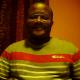 Soutenance de la Thèse de l'abbé Bikuika Christophe