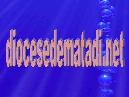 Diocesedematadi net 1