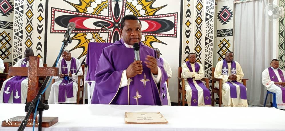 Fete patronale saint joseph nzanza 7