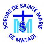 Logo ssmm