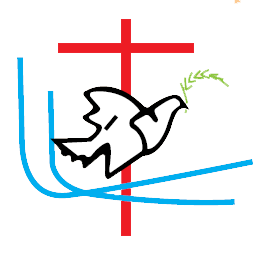 Logo cdjp