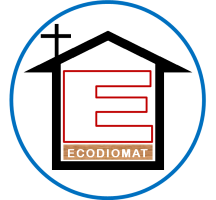 Logo ecodiomat
