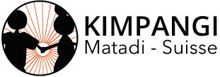 Logo kimpangi