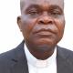 DIOCESE DE POPOKABAKA : Nomination de l'Evêque diocésain