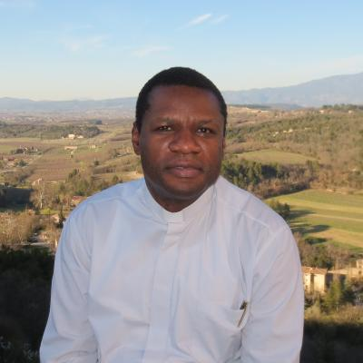 Administrateur Apostolique