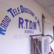 Photos RTDM