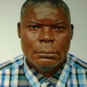 Abbé Nsimba Zéphyrin